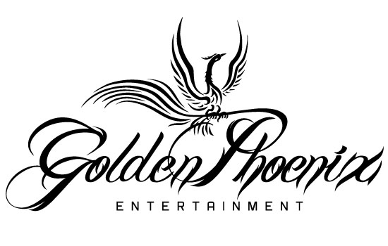 Phoenix Entertainment