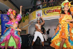 sambashows nrw