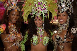 brasilshow nrw